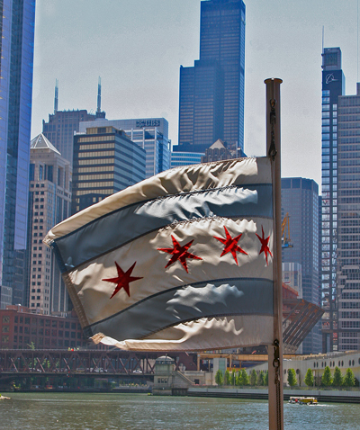 WEB-Chicago-flag