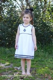 31016-andie-sailor-3-lg
