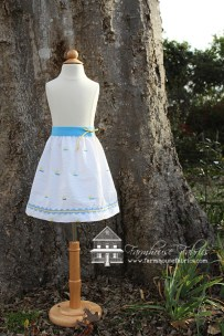 21315-sail-with-me-skirt-lg