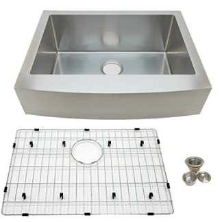 Auric Sinks 27\