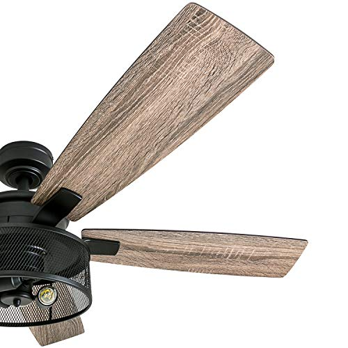 How To Install Honeywell Ceiling Fan And Light Remote Control
