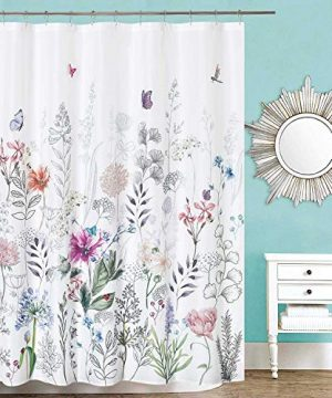 farmhouse shower curtains farmhouse goals