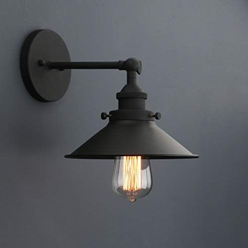 phansthy industrial wall sconce light 1