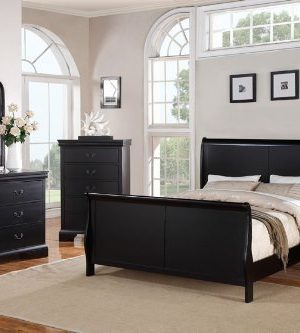 farmhouse bedroom furniture rustic