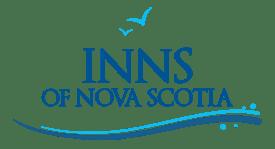 Farmhouse Inn B&B is a member of the Unique Country Inns of Nova Scotia