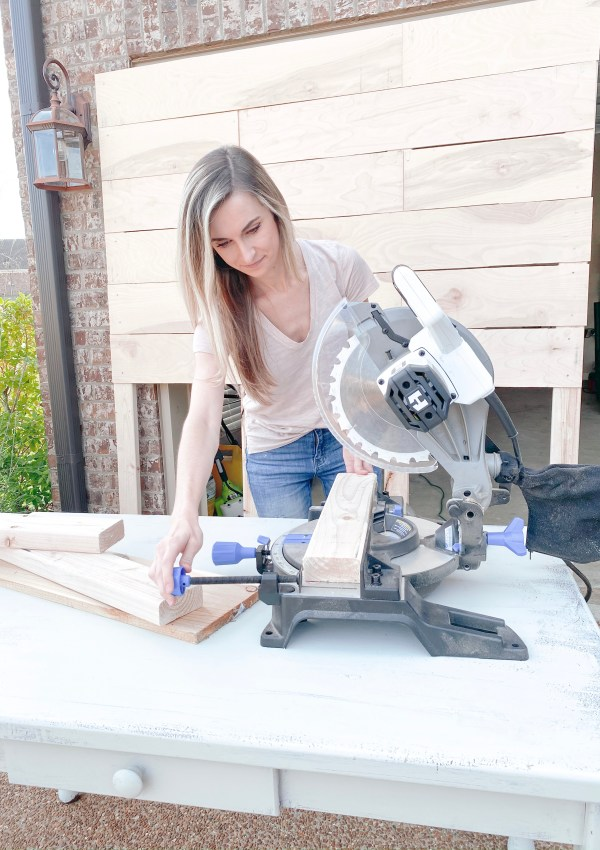 The Power Tools Every Beginner DIY-er Needs To Get Started