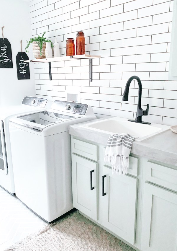 3 Reasons You Need A Norden Faucet From Pfister Faucets