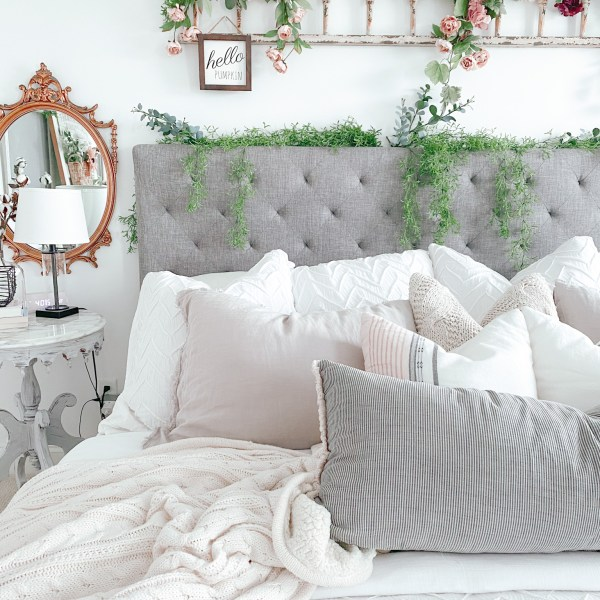 Farmhouseish_WayfairBedroomFavorites