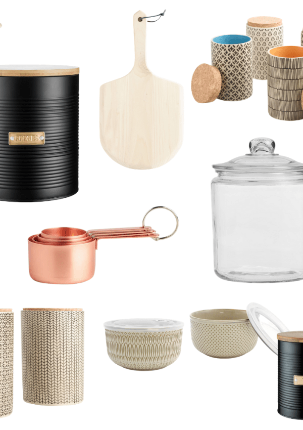 The World Market Kitchen Items That Are In My Cart Right Now
