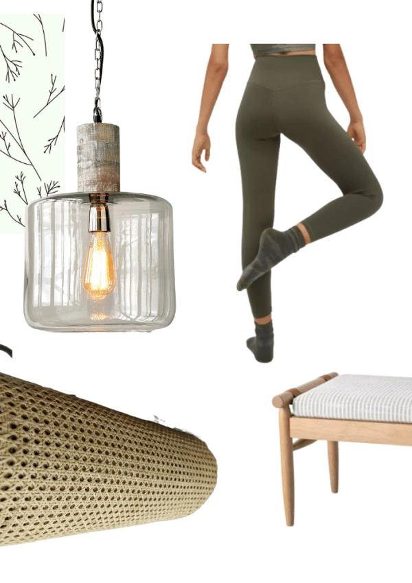 Weekend Favorites: Shop This Week's Most Popular Products