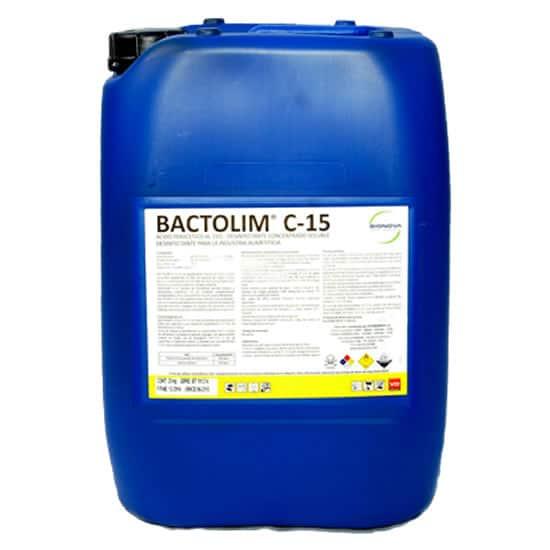 Bactolim