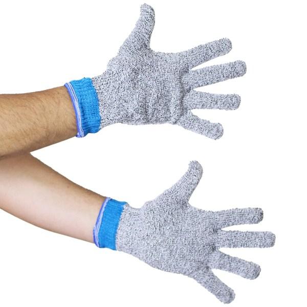 guantes 5601