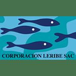 FARM-IMPORT-CORPORACION-LERIBE