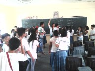 BSM 24 Campus Ministry in Dayao (14)