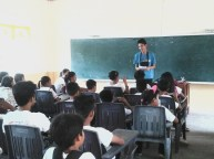 BSM 24 Campus Ministry in Dayao (18)