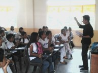 BSM 24 Campus Ministry in Dayao (19)