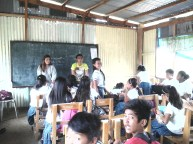 BSM 24 Campus Ministry in Dayao (24)