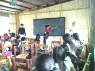 BSM 24 Campus Ministry in Dayao (25)