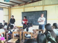 BSM 24 Campus Ministry in Dayao (26)