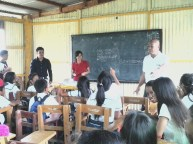 BSM 24 Campus Ministry in Dayao (27)
