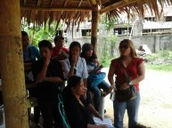 BSM 24 Campus Ministry in Dayao (3)