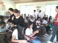 BSM 24 Campus Ministry in Dayao (38)