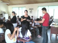 BSM 24 Campus Ministry in Dayao (39)