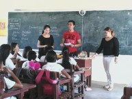 BSM 24 Campus Ministry in Dayao (40)