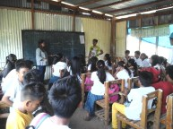 BSM 24 Campus Ministry in Dayao (42)