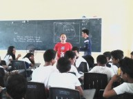BSM 24 Campus Ministry in Dayao (45)