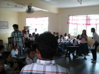 BSM 24 Campus Ministry in Dayao (51)