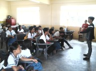 BSM 24 Campus Ministry in Dayao (7)