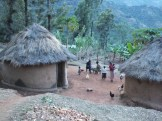 Pokot farmers compound