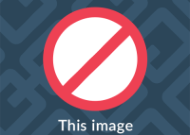 Modern Rabbit Farming: How to Start Raising Rabbits - Farming Method