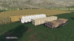 autoload-pack-v2-0-0-0_10_FarmingSimulatorNET