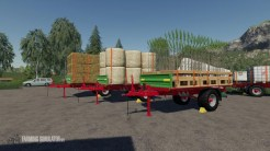 autoload-pack-v2-0-0-0_2_FarmingSimulatorNET