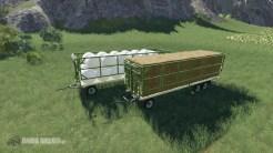 autoload-pack-v2-0-0-0_3_FarmingSimulatorNET