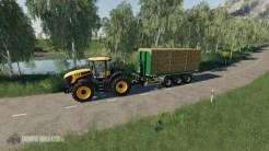 autoload-pack-v2-0-0-0_6_FarmingSimulatorNET