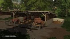 cattle-stable-v1-0-0-0_4_FarmingSimulatorNET