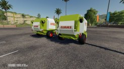 claas-rollant-250-and-250-rotocut-v1-7_1
