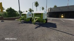 claas-rollant-250-and-250-rotocut-v1-7_2