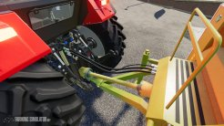 claas-rollant-250-and-250-rotocut-v1-7_3