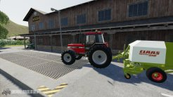 claas-rollant-250-and-250-rotocut-v1-7_6