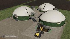 lizard-biogasplant-v1-0-0-0_1
