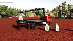 mercedes-benz-1113-munk-beta_2_FarmingSimulatorNET