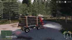 mks8-forest-trailer-mp-v1-0-0-0_2_FarmingSimulatorNET