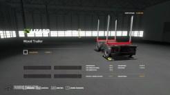 mks8-forest-trailer-mp-v1-0-0-0_4_FarmingSimulatorNET