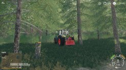 placeable-skidtrail-trees-v1-0-0-0_12_FarmingSimulatorNET