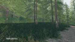 placeable-skidtrail-trees-v1-0-0-0_7_FarmingSimulatorNET