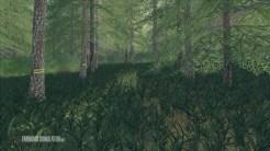 placeable-skidtrail-trees-v1-0-0-0_8_FarmingSimulatorNET